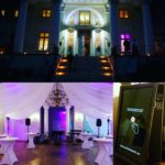 MagicMirror_Wedding_Saku_manor